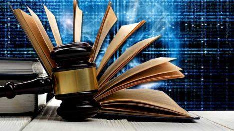 Gjykata Administrative